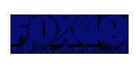 Fox 40 Logo