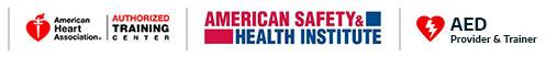american-heart-association-authorized-training-1