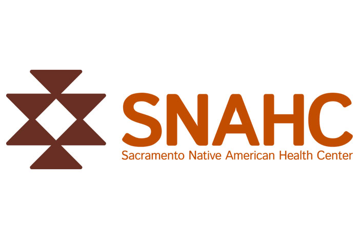 snahc-post-logo