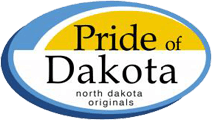 Pride of North Dakota