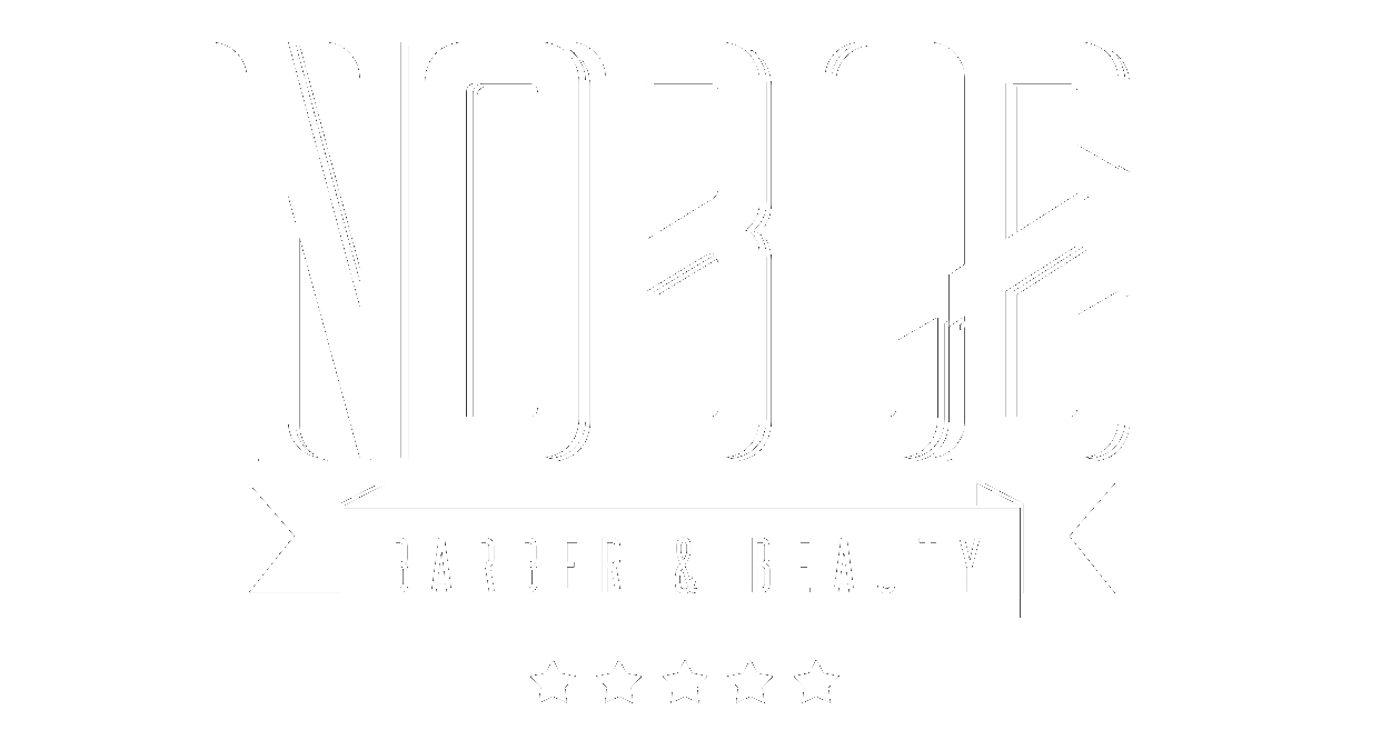 Noble Barber & Beauty
