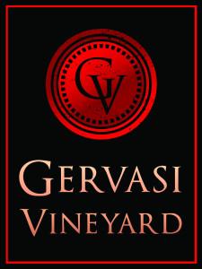 Vineyard-Box(hi-res)
