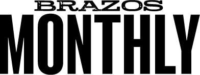 Brazos Monthly