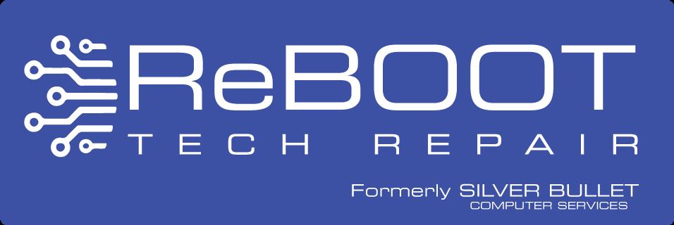 reboot-tech-repair