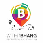Group logo of With a Bhang