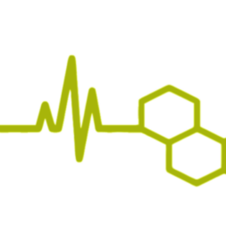 Group logo of CANNFIT