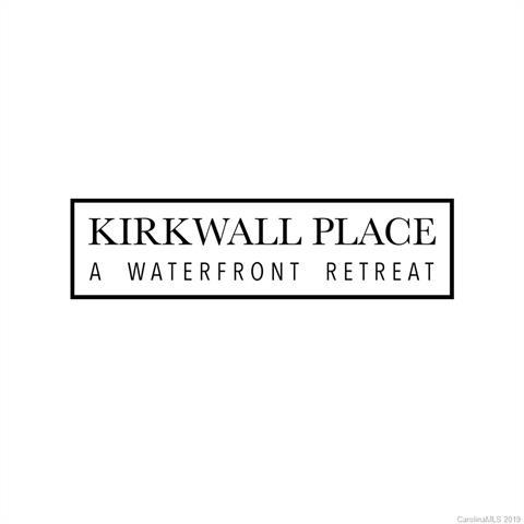 124 Kirkwall Place