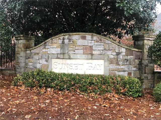 103 Covedale Court 7