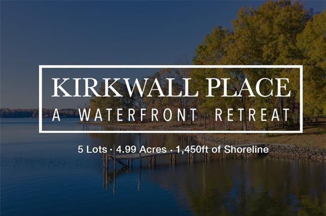 109 Kirkwall Place