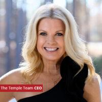 Pamela Temple