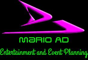 Mario AD