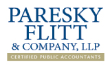 Paresky Flitt & Company, LLP