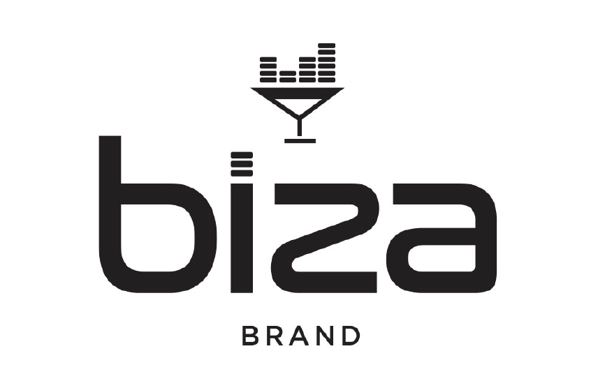 The Biza Logo