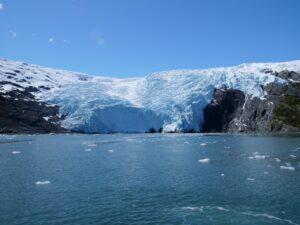 Alaska Challenge Tour