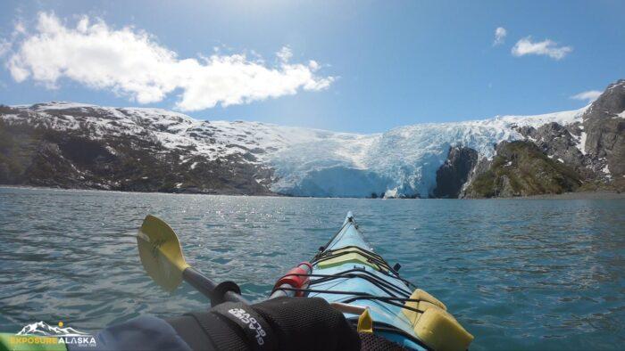 Alaska Extreme Week