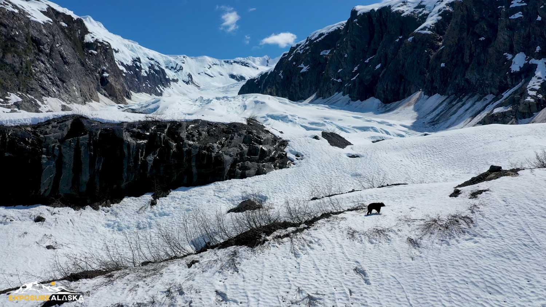 Get Ready for Alaska Adventure