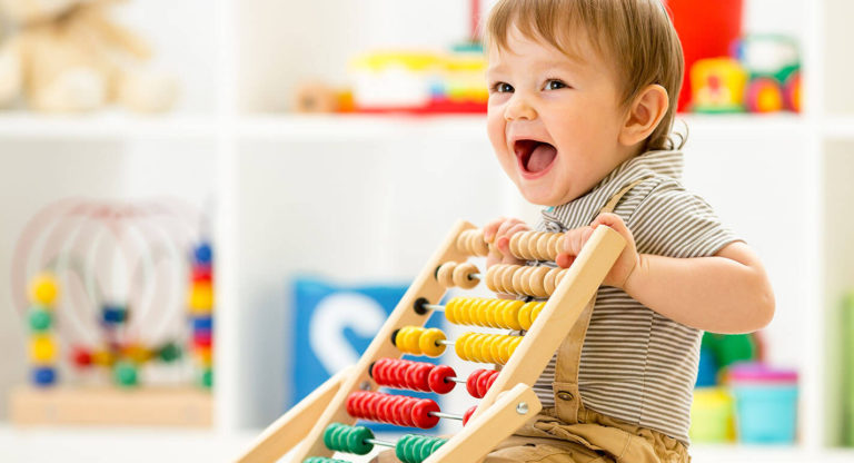Carriage House Nursery School