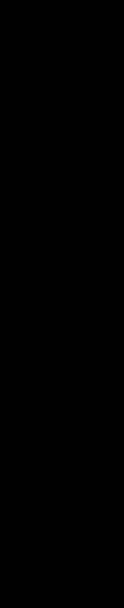 R-744