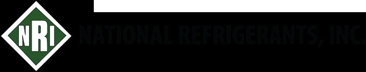 National Refrigerants, Inc.