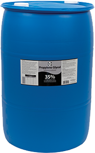 NC 35% Propylene Glycol