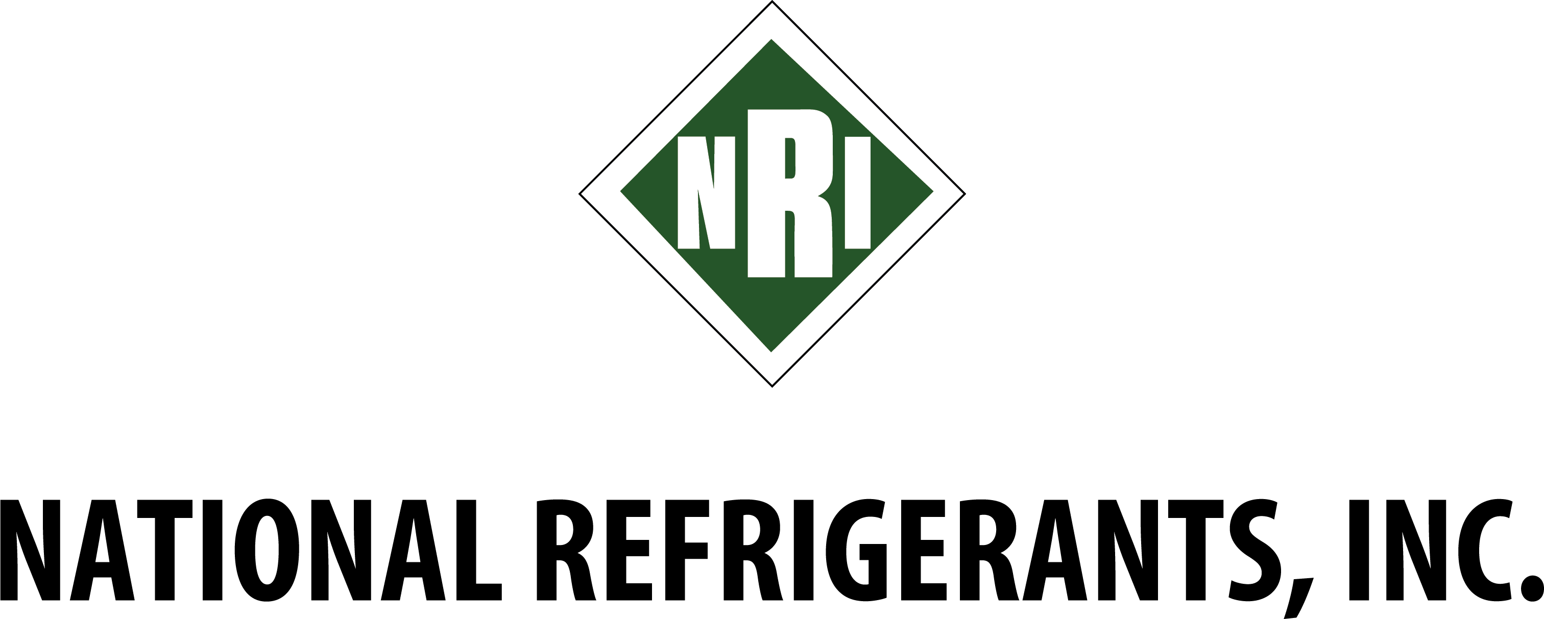 National Refrigerants, Inc.