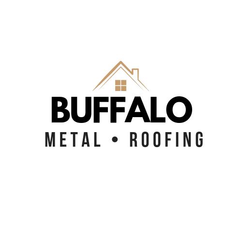 Buffalo, NY Metal Roofing