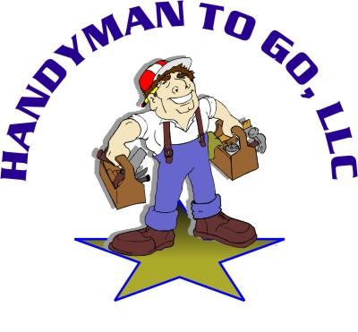 PECK-HEADLEY - HANDYMANTOGO,LLCfinal