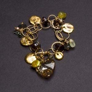Rachel Simpson Designs