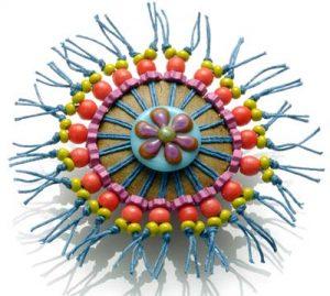Stephanie Sersich Designs