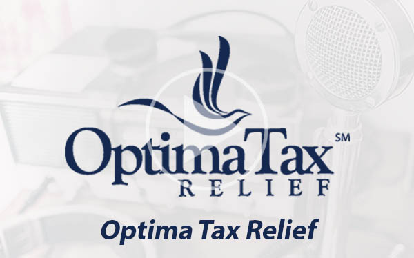 Optima Tax Relief – Hispanic
