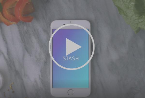 Stash Invest