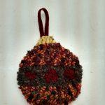 rustic-ball-img_20161201_133736152_hdr