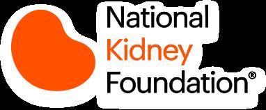 https://secureservercdn.net/198.71.233.179/mjf.381.myftpupload.com/wp-content/uploads/2019/11/Kidney-Foundation.png