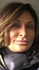Wendy-Kahn