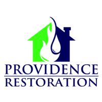 Providence Restoration