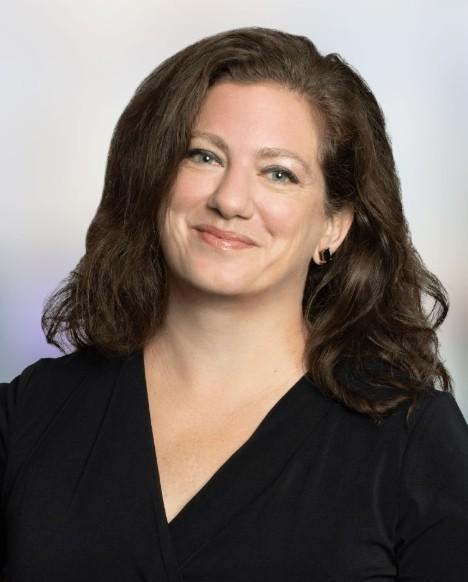 Becky Lindahl