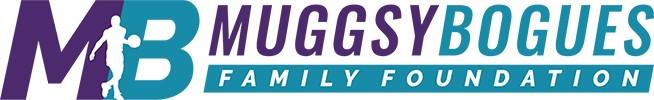 Muggsy Bogues Family Foundation