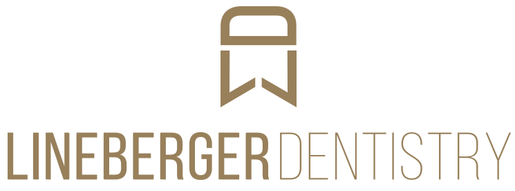 https://secureservercdn.net/198.71.233.179/mjf.381.myftpupload.com/wp-content/uploads/2021/06/Lineberger-Dentistry-logo-TOP.png