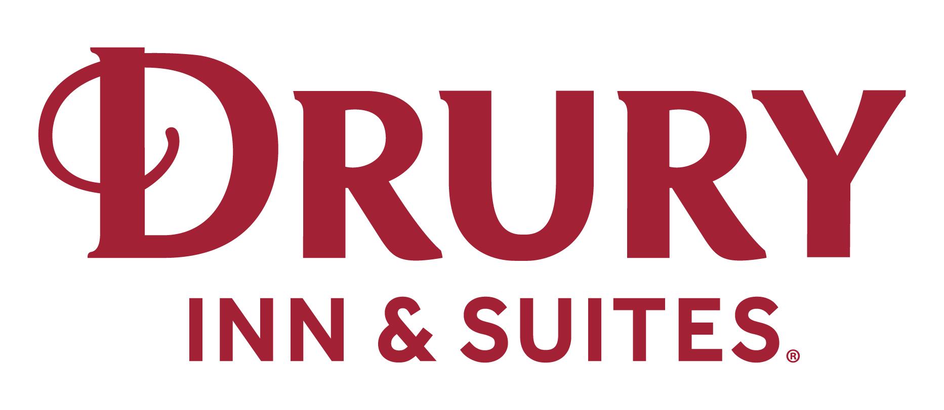 https://secureservercdn.net/198.71.233.179/mjf.381.myftpupload.com/wp-content/uploads/2021/06/Logo_Drury-Inn-_-Suites-Stacked_BOTTOM.jpg