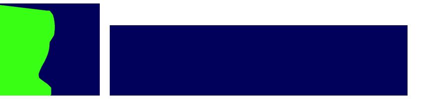 https://secureservercdn.net/198.71.233.179/mjf.381.myftpupload.com/wp-content/uploads/2021/06/providence-restoration-horizontal-logo-TOP.png