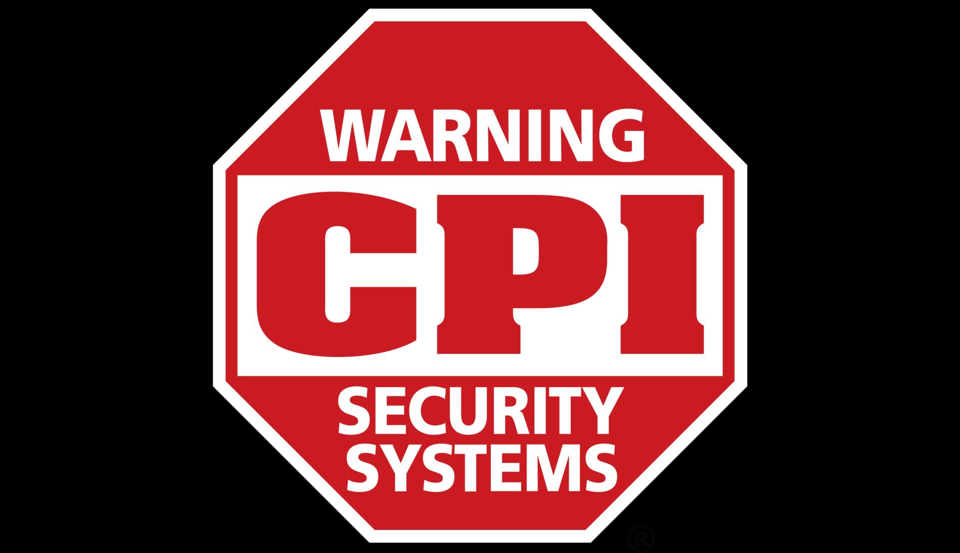 https://secureservercdn.net/198.71.233.179/mjf.381.myftpupload.com/wp-content/uploads/2021/07/CPI-octagon.png