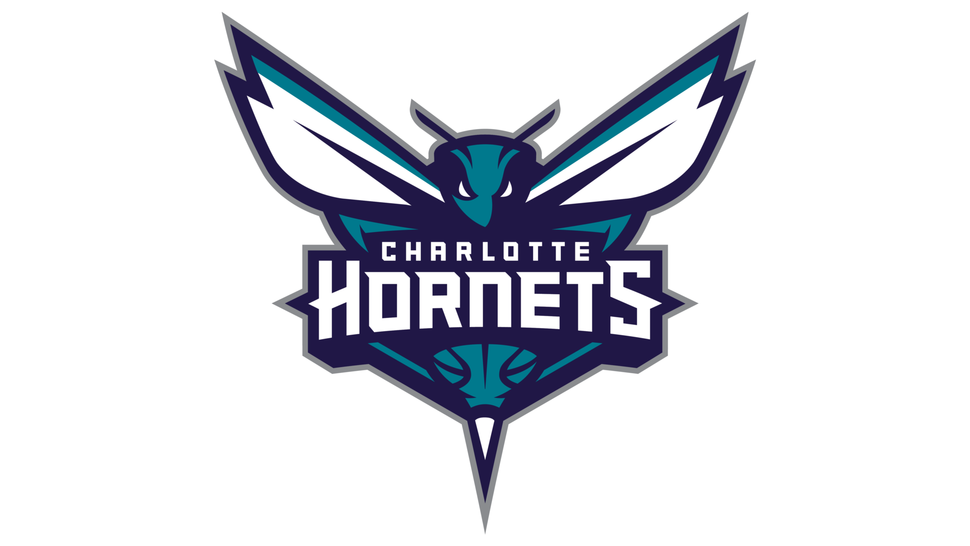 https://secureservercdn.net/198.71.233.179/mjf.381.myftpupload.com/wp-content/uploads/2021/07/Charlotte_Hornets_wide.png