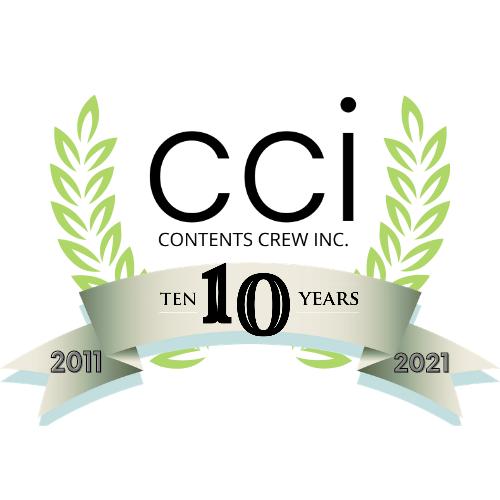 https://secureservercdn.net/198.71.233.179/mjf.381.myftpupload.com/wp-content/uploads/2021/07/Copy-of-CCI-2021-TOP.png