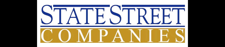 https://secureservercdn.net/198.71.233.179/mjf.381.myftpupload.com/wp-content/uploads/2021/07/State-Street-Logo-wide.png