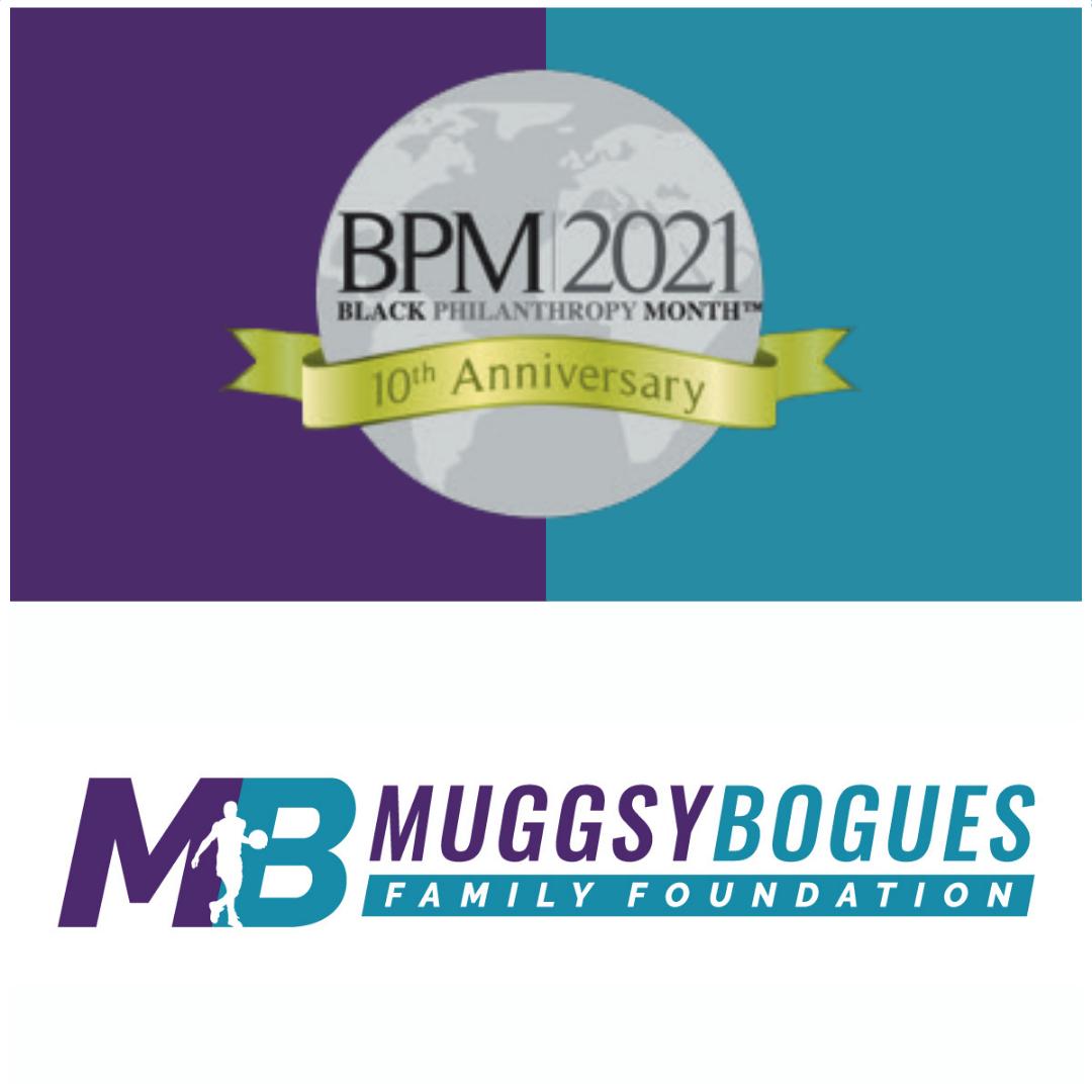 BPM Newsletter
