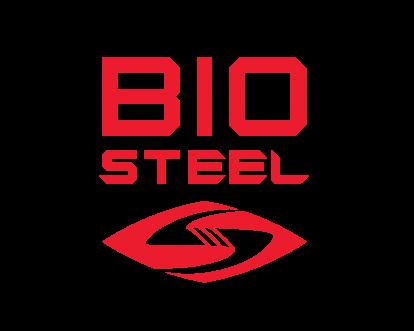 https://secureservercdn.net/198.71.233.179/mjf.381.myftpupload.com/wp-content/uploads/2021/08/BioSteel-SquareLogo-Red-1.png