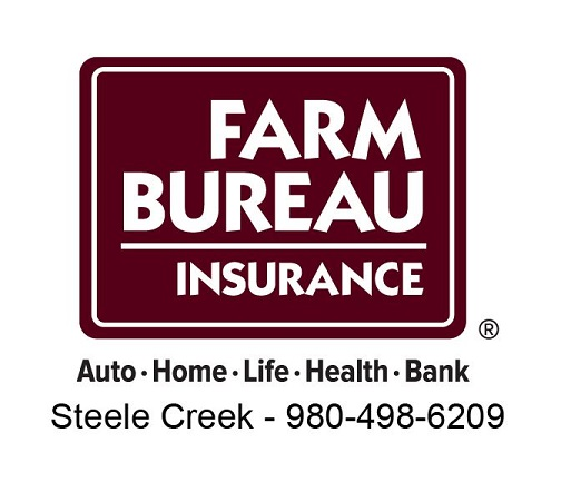 https://secureservercdn.net/198.71.233.179/mjf.381.myftpupload.com/wp-content/uploads/2021/08/Farm-Bureau-Logo.jpg