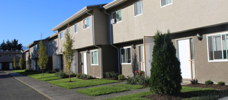 chilliwack apartments for rent