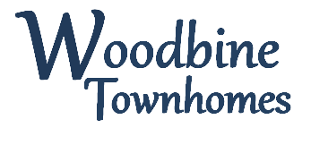 Woodbine Townhomes for Rent in Chilliwack, BC