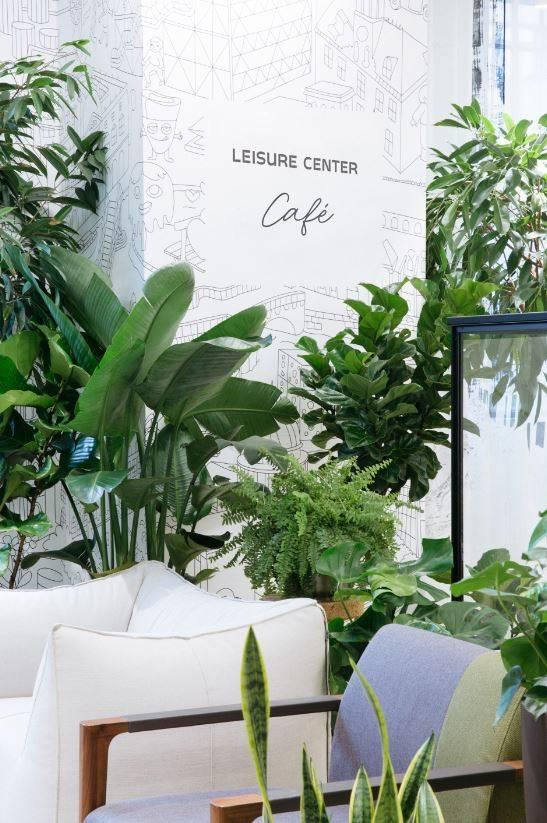 Luxury Lifestyle, lifestyle blogger, fashion blogger, leisure center, cafe launch, yaletown, mason wu, muyun li, vancouver, vancity, bc, luxury lifestyle, helen siwak, ecoluxluv